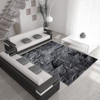 covor sufragerie modern