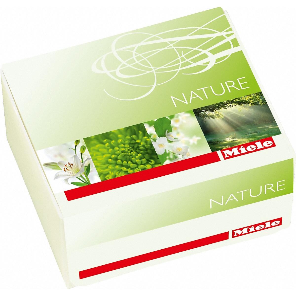 Fotografie Parfum uscator Miele NATURE, 12,5 ml, 50 utilizari