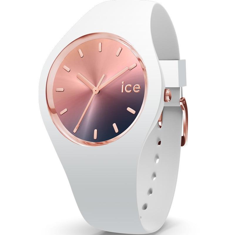 015751 Ice Watch Sunset női karóra 41mm 015751   Időzóna