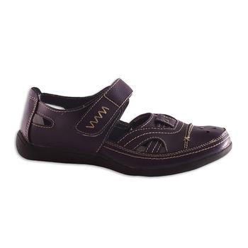 Pantofi confortabili pentru femei – calitatea ridicată întâlneşte confortul la purtare