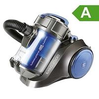 aspirator 2500w altex