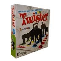 joc twister carrefour