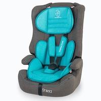 scaun auto mama love