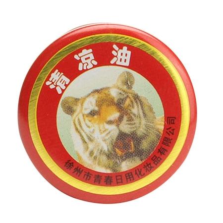 cumpăra unguent de tigru pentru articulații)