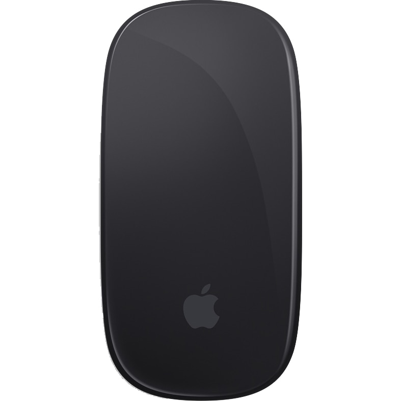 Fotografie Apple Magic Mouse 2, Space Grey