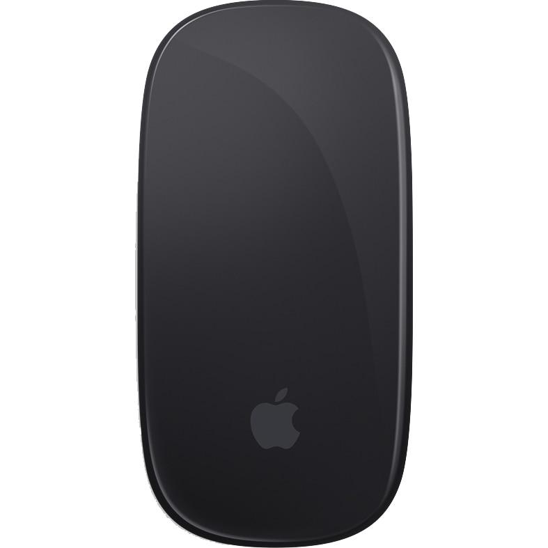 Fotografie Apple Magic Mouse 2, Space Grey