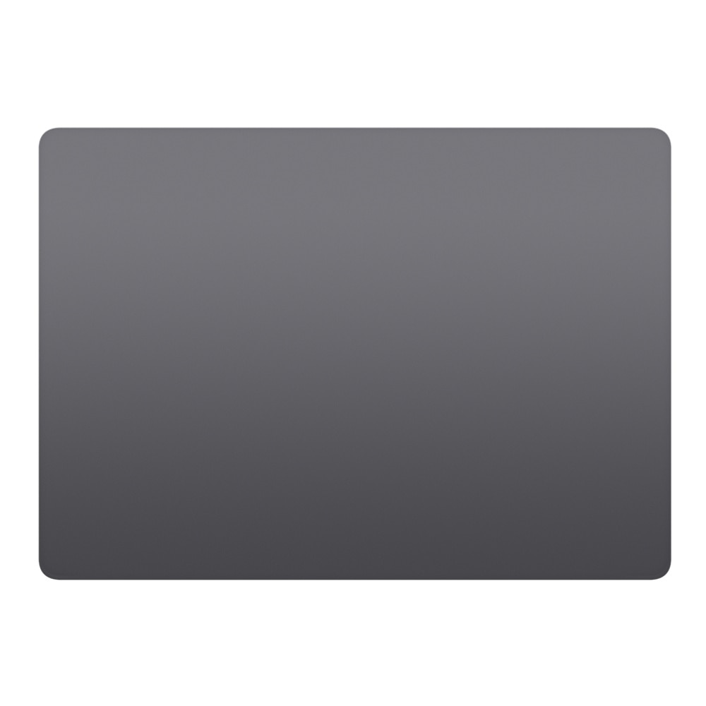 Fotografie Apple Magic Trackpad 2, Space Grey