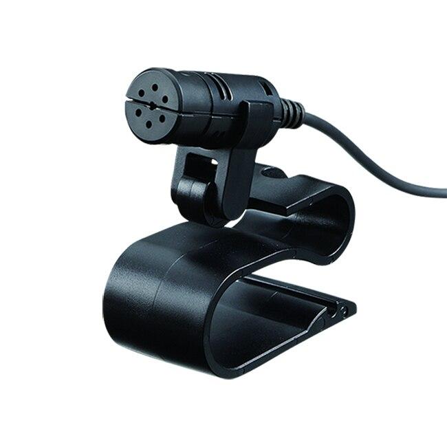 Fotografie Microfon extern Sony XAMC10.U pentru unitatile cu Bluetooth
