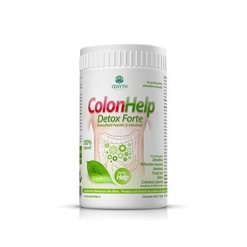 tenebre la oameni pastile de natură pură detox colon curăță