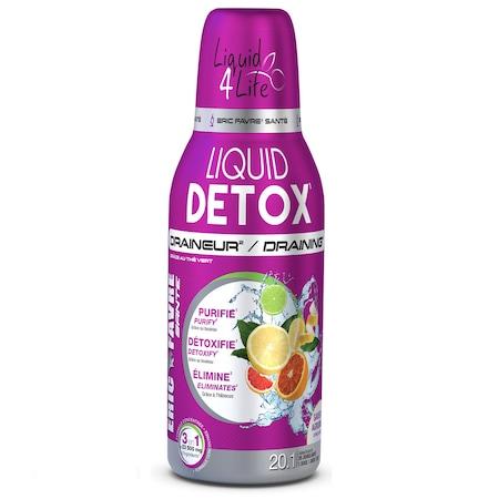 cea mai bună detoxifiere pentru colon