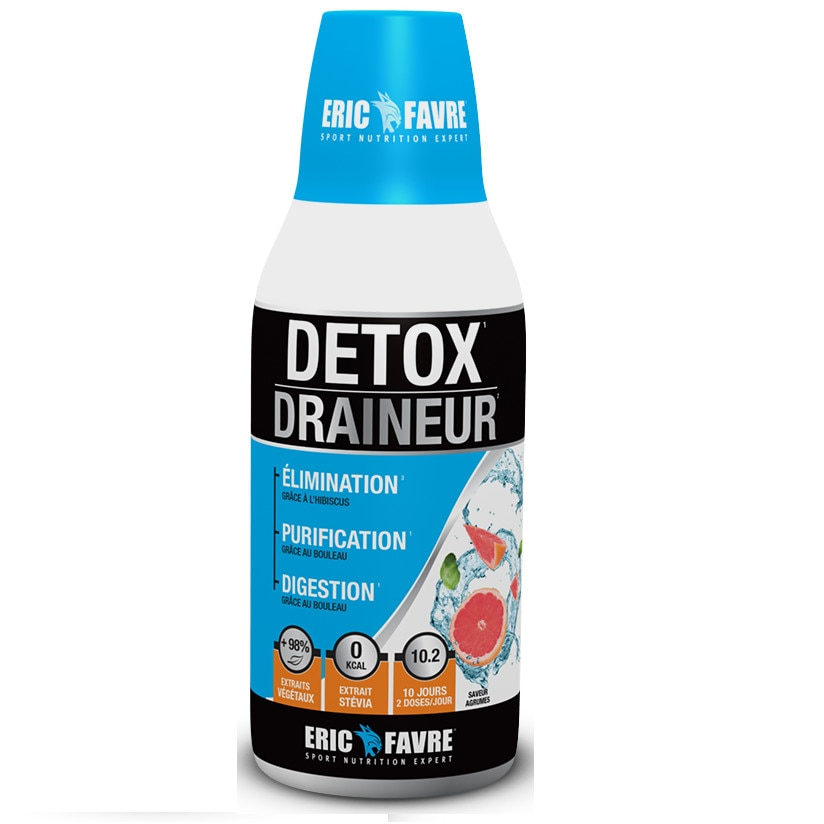 detoxifiere naturala colon virusul papiloma uman femei