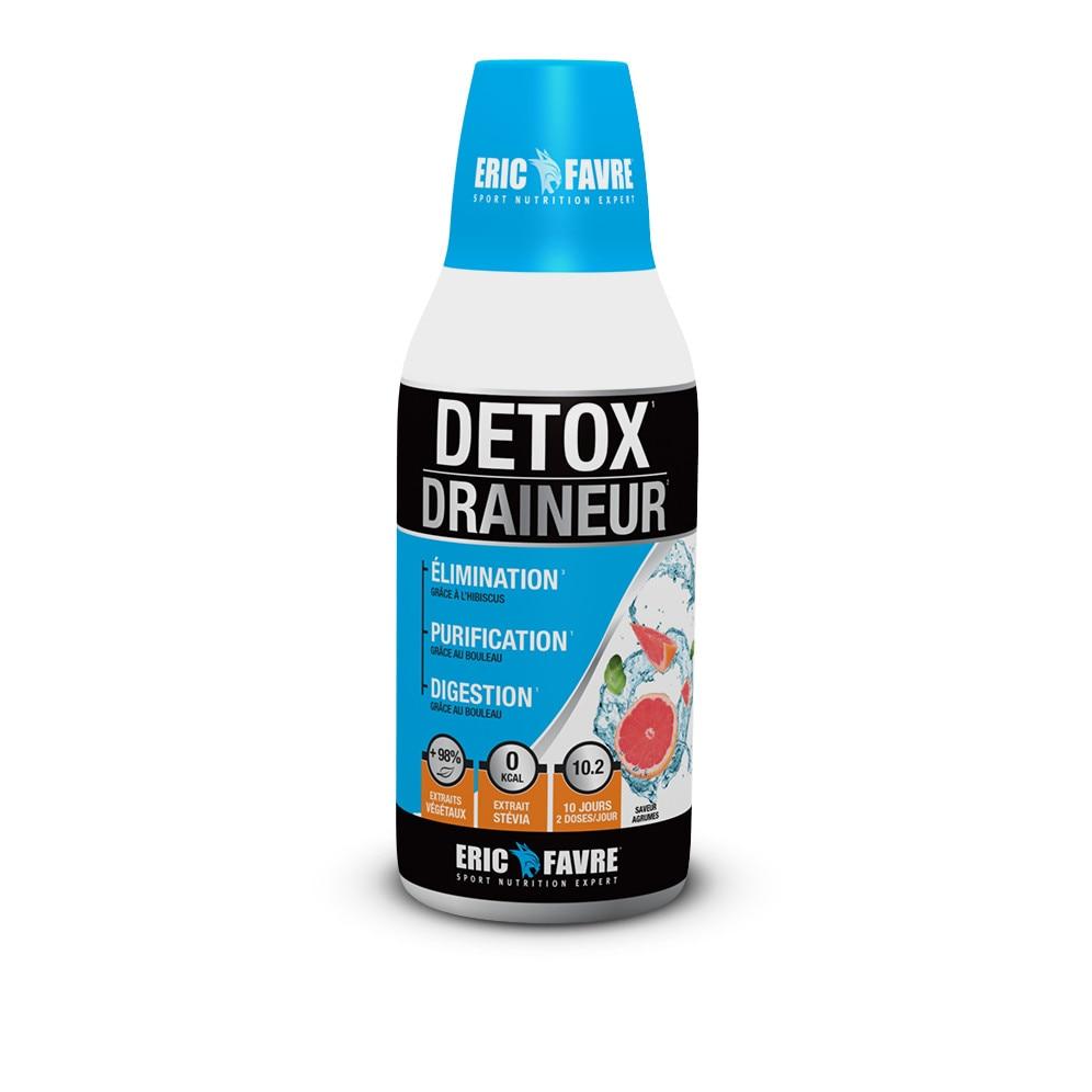 Cure de detoxifiere ce te pot îmbolnăvi - Pierderea în greutate de detoxifiere a colonului