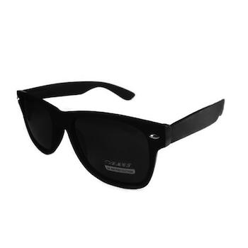 Ochelari de soare Wayfarer protectie 400UV