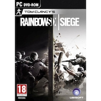 rainbow six siege altex pc
