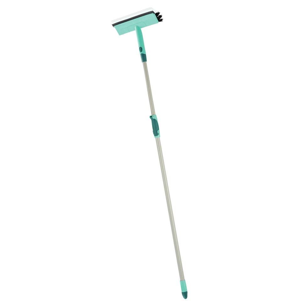 Fotografie Spalator geamuri Leifheit Cleaner Brush