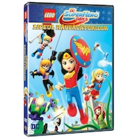 lego hero factory carrefour