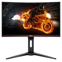 altex monitoare 144hz