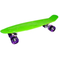 roti skateboard decathlon
