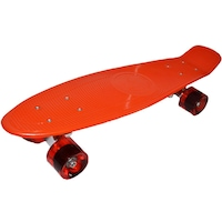altex skateboard