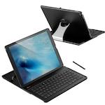 Tablet tok billentyűzettel MAC OS és Windows, Wireless