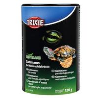 Hrana Trixie Gammarus Pentru Testoase 1000 ml/120 gr 76276