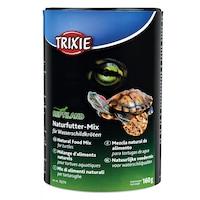 Hrana Trixie Uscata Mix Pentru Testoase 1000 ml /160 gr 76274