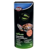 Hrana Trixie Uscata Sticks Pentru Broaste Testoase 250 ml 76270