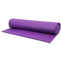 covor pentru yoga