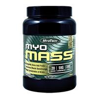 masa musculara rapid