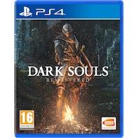 dark souls 3 ps4 altex