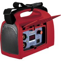 Инвертор 160A RD-IW19 + Шлем заваръчен фотосоларен DIN 8/10/12 RD-WH01