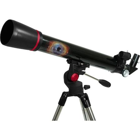 Telescop Celestron Cosmos 60AZ, refractor