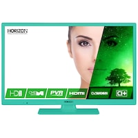 Televizor LED Horizon, 61 cm, 24HL7123H, HD, Clasa A+