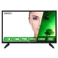 Televizor LED Horizon, 80 cm, 32HL7320H, HD, Clasa A+