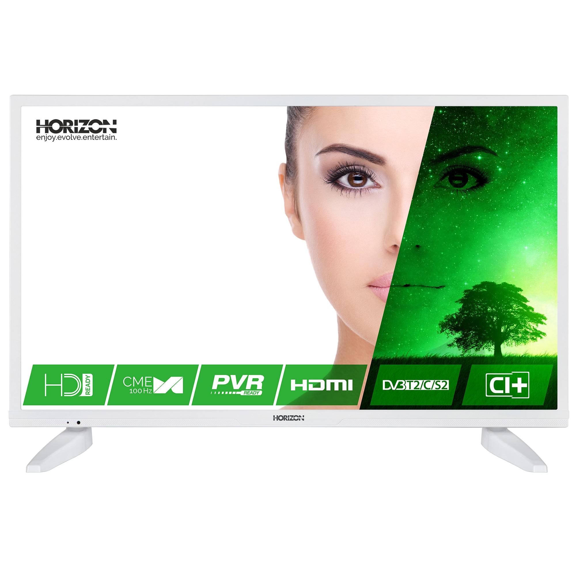 Fotografie Televizor LED Horizon, 80 cm, 32HL7321H, HD