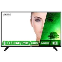 Televizor LED Horizon, 109 cm, 43HL7320F, Full HD, Clasa A++