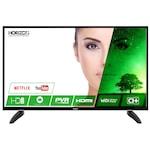 Televizor LED Smart Horizon, 80 cm, 32HL7330H, HD, Clasa A+