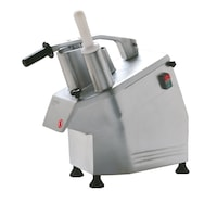 robot de tocat legume profesional
