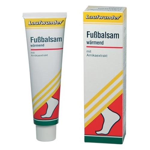 balsam de încălzire articulară)