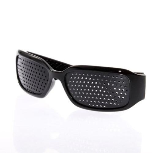 szemüveg látásjavító utasításokhoz