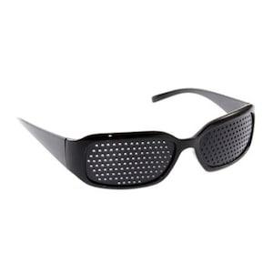 Látásjavító készülék tétel 1. A természetes látásjavítás 10 titka