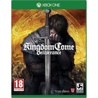 kingdom come deliverance altex