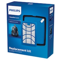 kit filtre de schimb philips fc8058 01