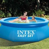 aspirator piscina bestway