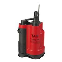 T.I.P. I-Compac 7500 szennyvízszivattyú