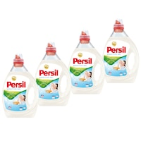 persil lichid carrefour
