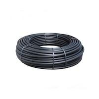 Csepegtető cső fekete d16 33cm 2l/h | 10 méteres kiszerelésben