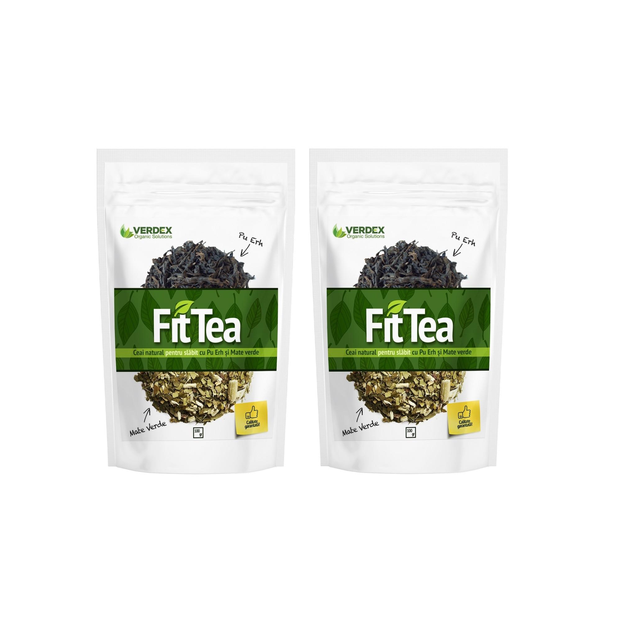 ceaiuri pentru slabit si detoxifiere)