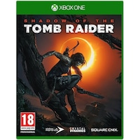 shadow of the tomb raider altex