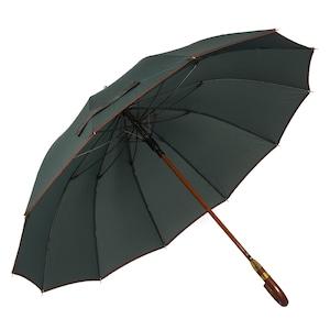 Umbrele barbati